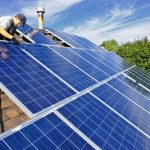 Is your solar system safe and efficient or a disaster waiting to happen?