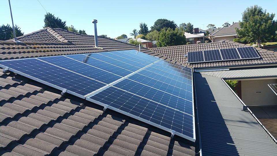velocity-solar-panels-residential-005