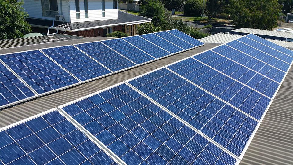 Velocity Solar Panels Residential 009 Velocity Solar
