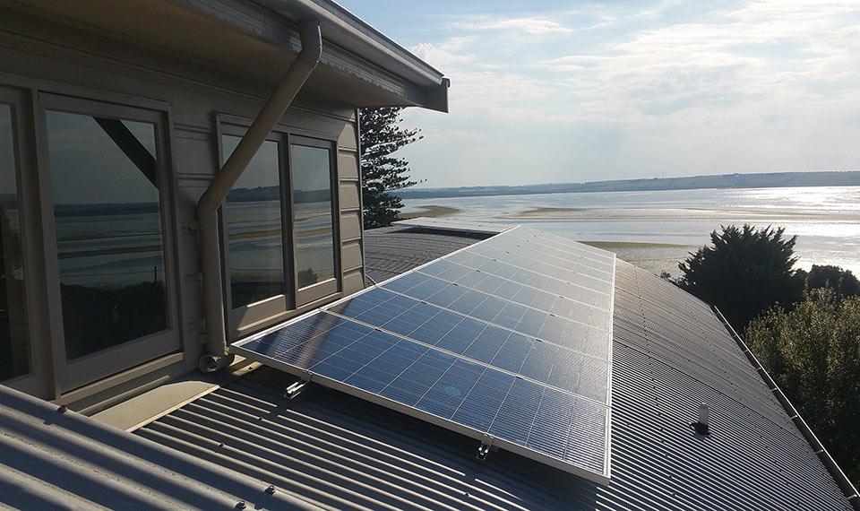 velocity-solar-panels-residential-014