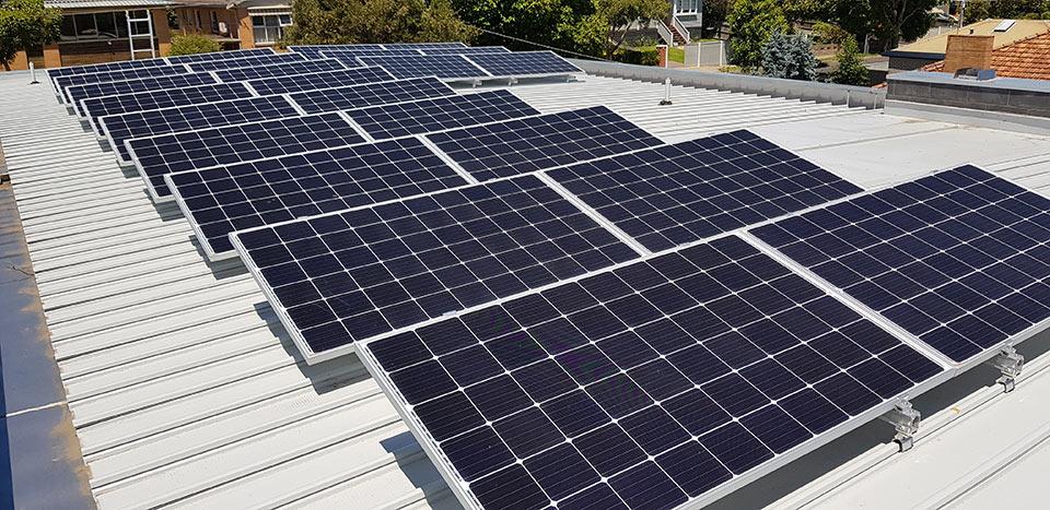 velocity-solar-panels-residential-020