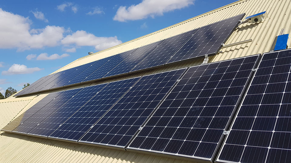 velocity-solar-panels-residential-023