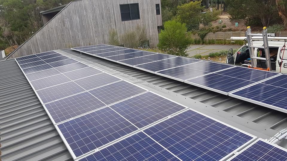 velocity-solar-panels-residential-029