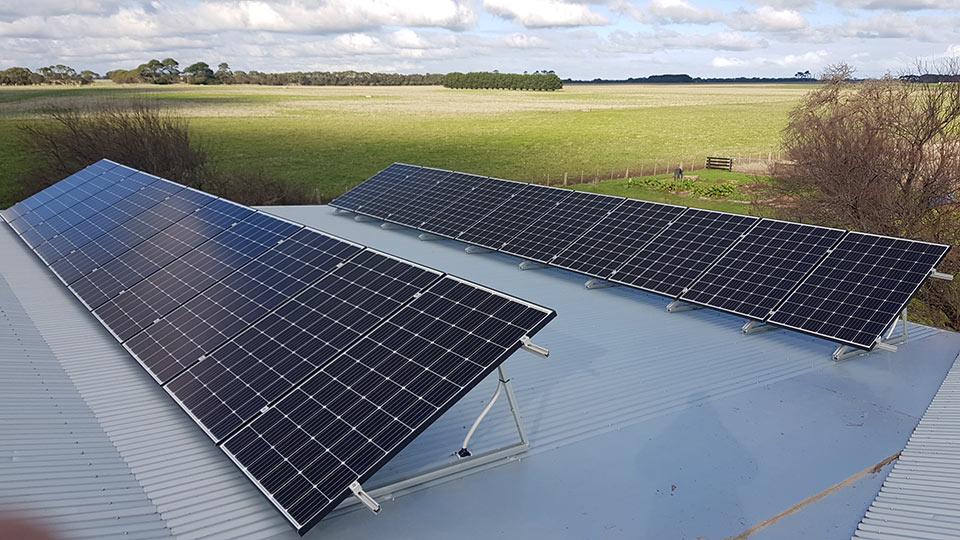 velocity-solar-panels-residential-033