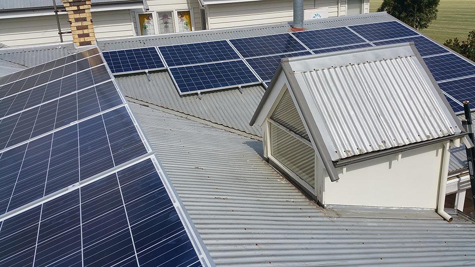 velocity-solar-residential-5