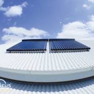 appricus-solar-hot-water-velocity-solar