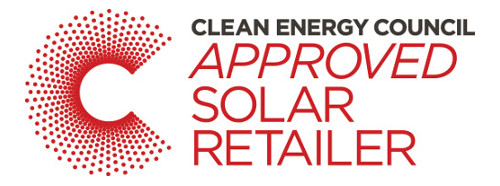 approved-solar-retailer-velocity-solar