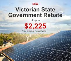 vic-gov-rebates-Velocity-solar