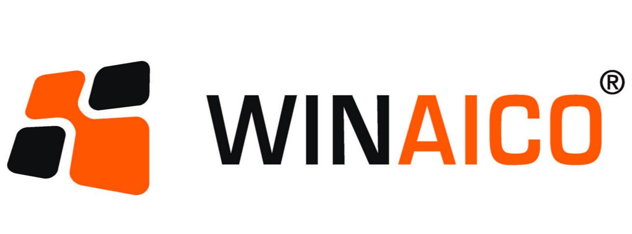 winaico-Velocity-solar-panels