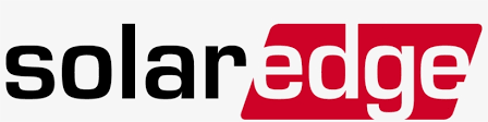 solaredge-logo