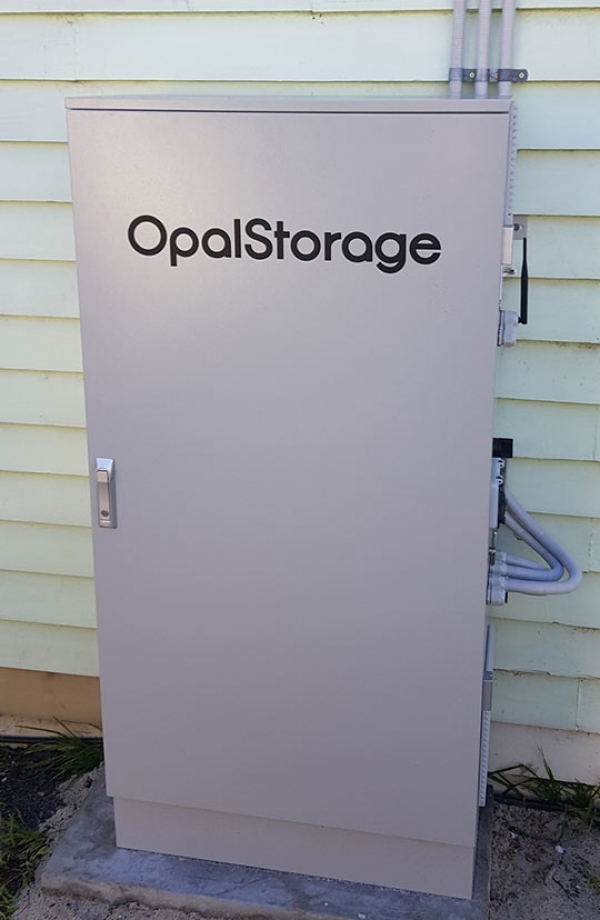 velocity-solar-opal-storage