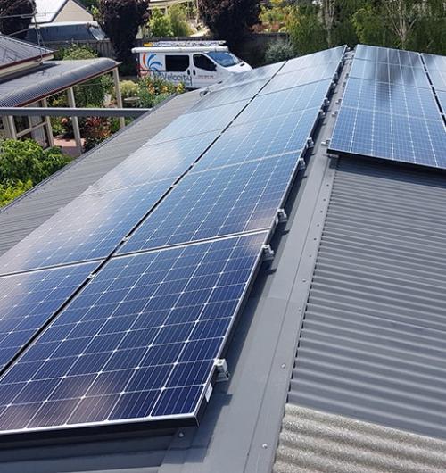 velocity-solar-panels-residential-035