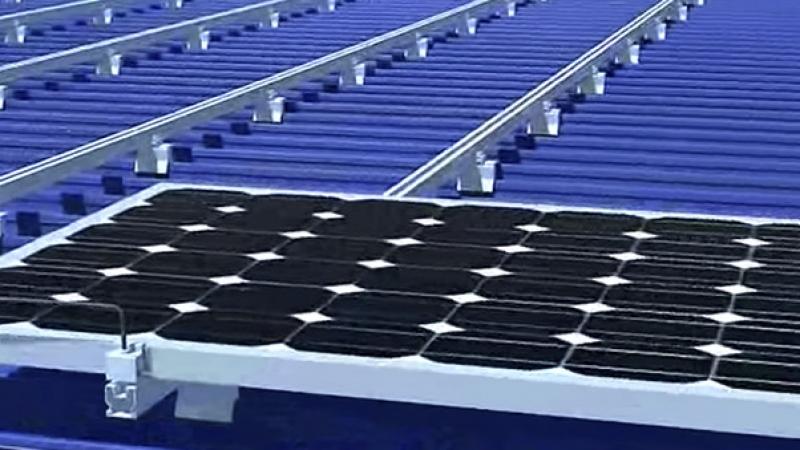 velocity-solar-radiant-railing-system-2